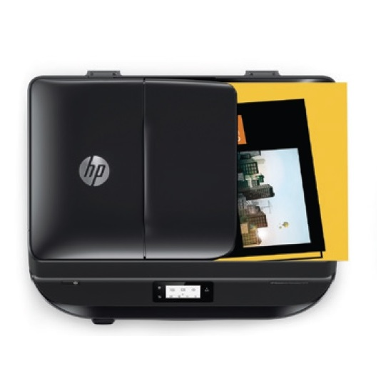 HP DeskJet Ink Advantage 5275 All-in-One Printer M2U76C