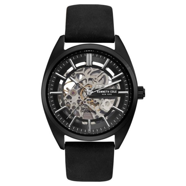 Kenneth Cole KC50064001 Mens Watch