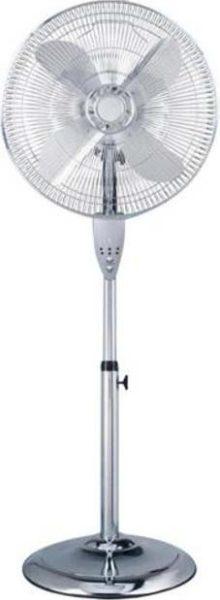 Crownline Pedestal Fan 16inch FD40MC