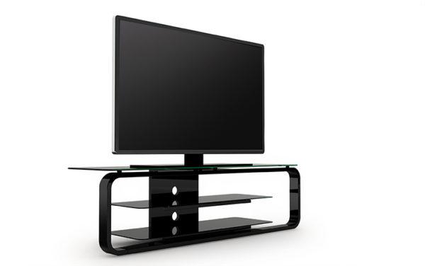 Sigma SPA055 Luna TV Stand
