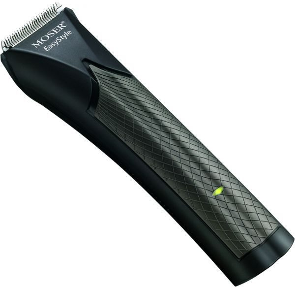 Moser Hair Clipper 18810151