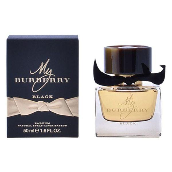 Women 50ml My Black Perfume Eau De Burberry For Buy reWCdBox