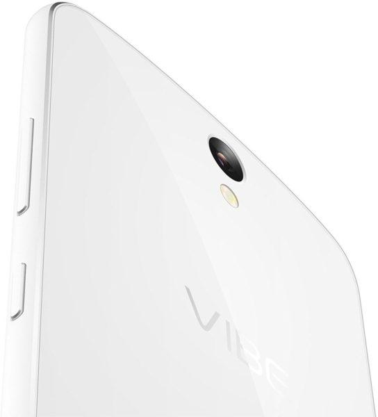 lenovo vibe s1 4g lte dual sim smartphone 32gb white price Microsoft Lenovo Phone lenovo vibe s1 4g lte dual sim smartphone 32gb white