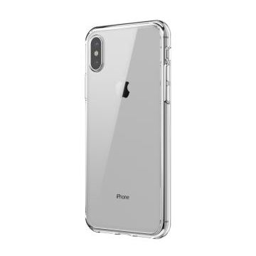custodia iphone x griffin