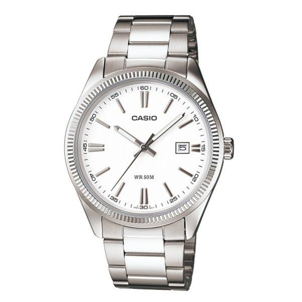 Casio Watch MTP-1302D-7A1V