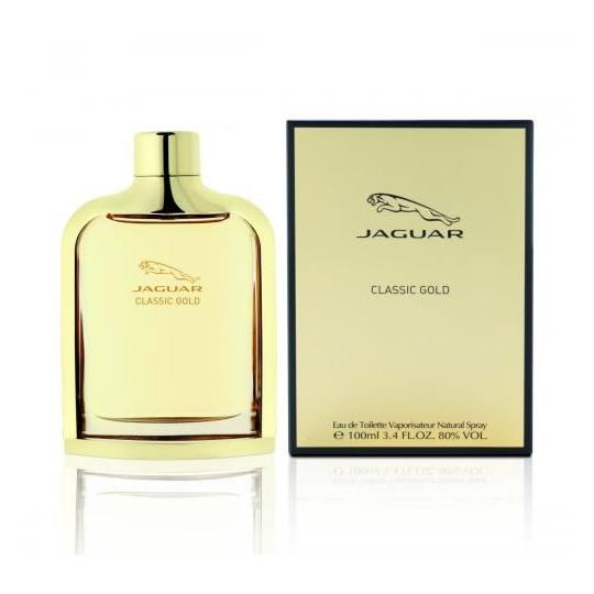 a jaguar pace cologne men for fragrance o perfume new