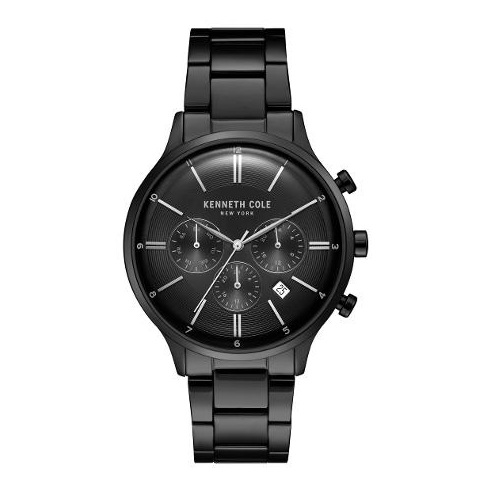 Kenneth Cole KC15177003 Mens Watch