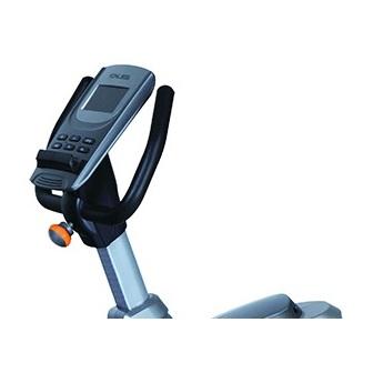 Skyland Elliptical Exercise Bike EM1543