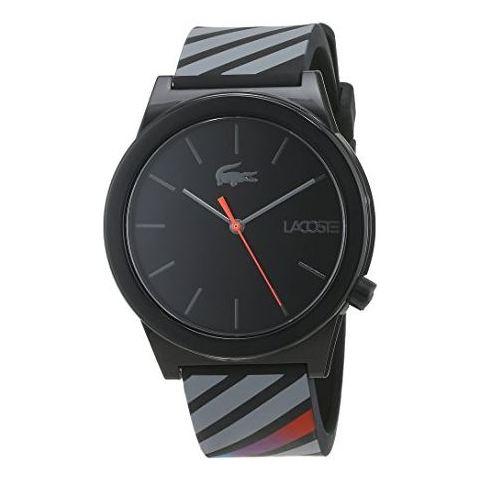Lacoste 2010936 Mens Watch