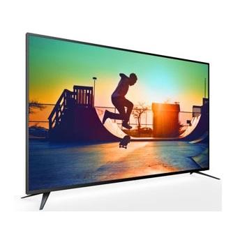 Philips 75PUT6303 4K UHD Ultra Slim Smart LED Television 75inch