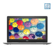 Dell Inspiron 15 5570 Laptop - Core i7 1.8GHz 16GB 2TB 4GB Win10 15.6inch FHD Grey