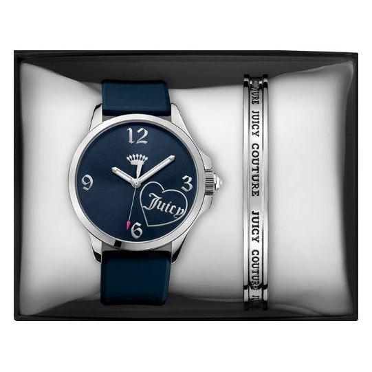 Juicy Couture 1950014 Ladies Watch