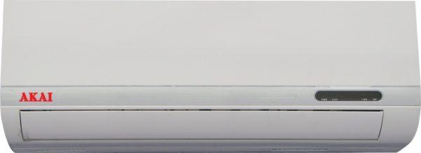 Akai Split Air Conditioner 1.5 Ton ACMA1800ST3