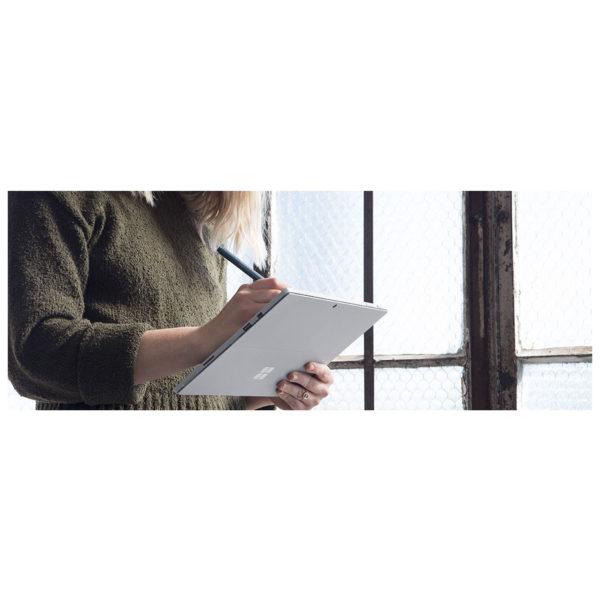 Microsoft Surface Pen Silver EYU00016