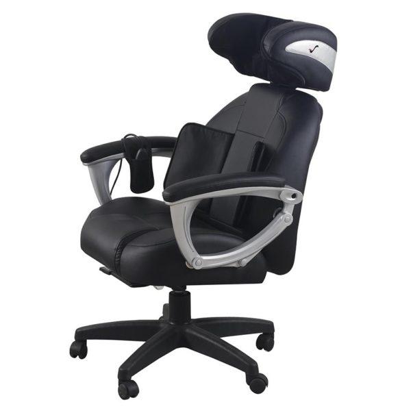 Skyland Office Massage Chair
