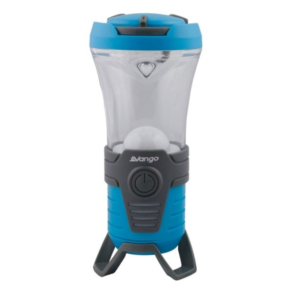 Vango Rocket 120 Bluetooth Lantern