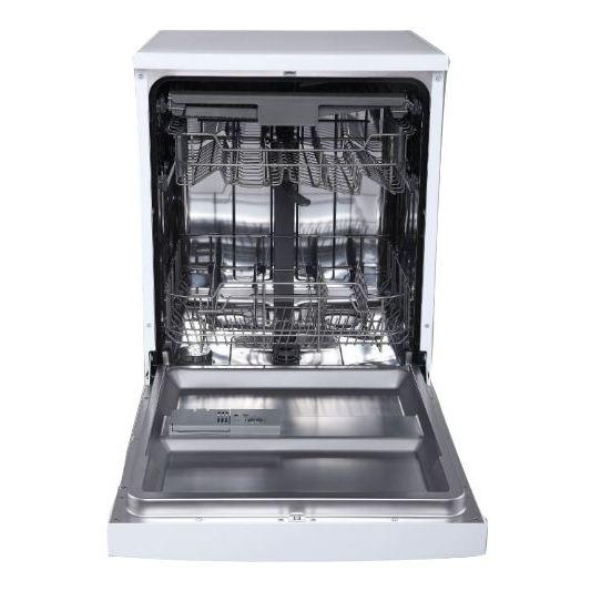 Daewoo Dishwasher DDWM1411