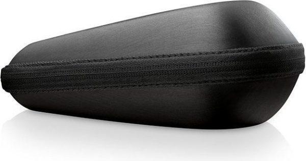 Philips Men's Shaver S971123