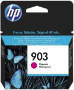 HP 903 T6L91AE Magenta Original Ink Cartridge