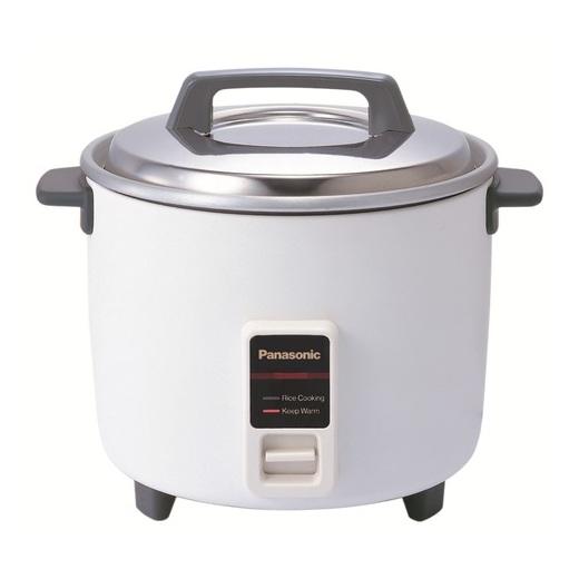 panasonic rice cooker srw18g price specifications features rh uae sharafdg com Panasonic Cordless Phones Panasonic Manuals Servo Motors