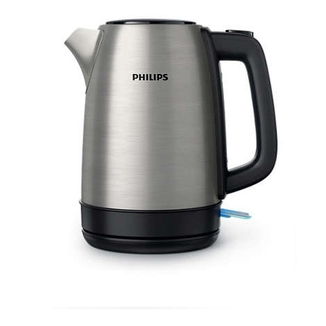Philips Kettle 1.7 Litres GFE HD935092