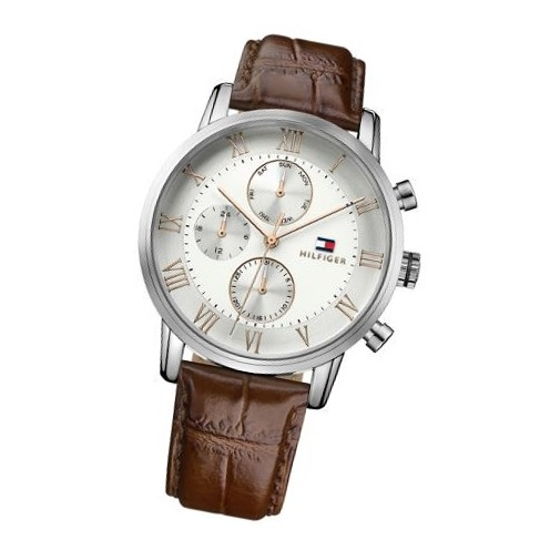 Tommy Hilfiger 1791400 Mens Watch