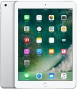 Apple iPad - iOS WiFi 32GB 9.7inch Silver with FaceTime