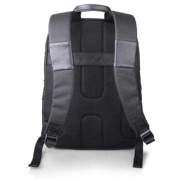 Lenovo Classic Backpack 15.6inch Black By Nava GX40M52024