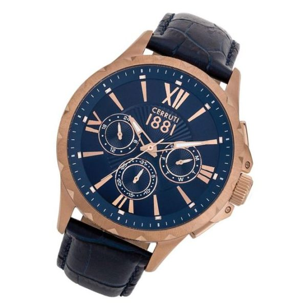 Cerruti 1881 CRWA20202 Pianetto Mens Watch