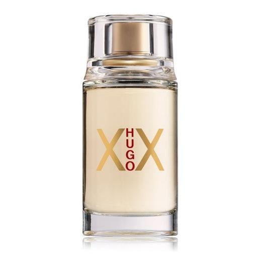 Hugo Boss XX Perfume For Women 100ml Eau de Toilette
