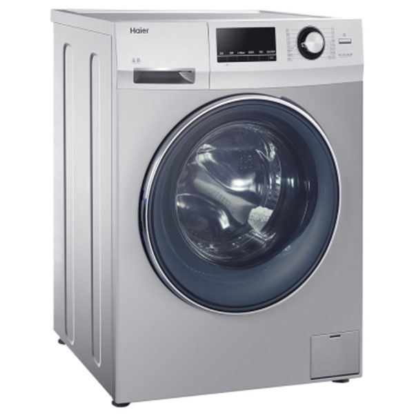 Haier Front Load Washer 7kg HW7012636S