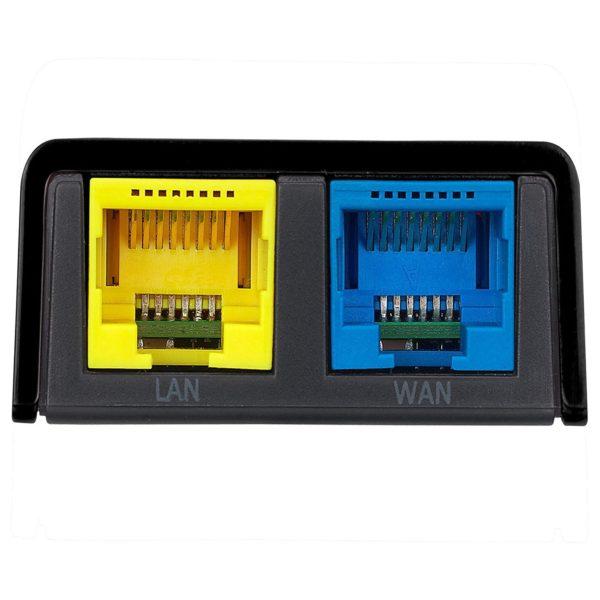 Edimax EDBR6258N Router