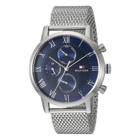 Tommy Hilfiger 1791398 Mens Watch