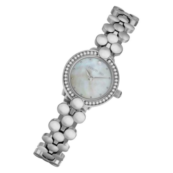 Cerruti 1881 C CRWM184SN28MS Laveno Ladies Watch