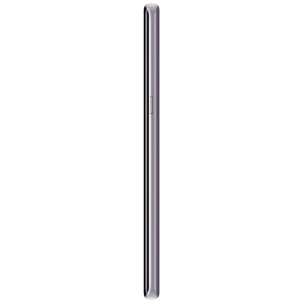 Samsung Galaxy Note 8 64GB Orchid Grey 4G Dual Sim