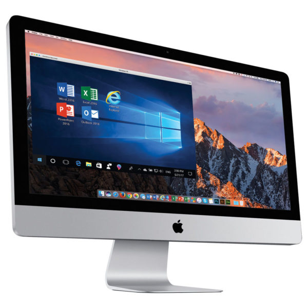 Buy parallels desktop 5