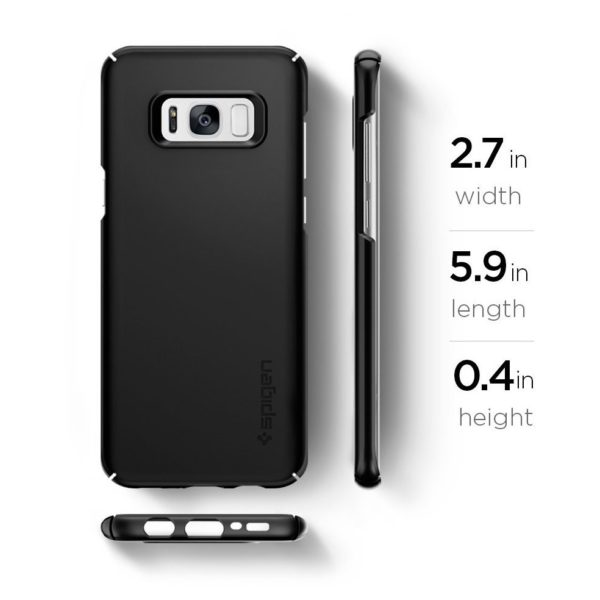 spigen qnmp galaxy s8 case