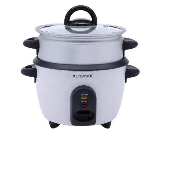 Kenwood Rice Cooker RCM280