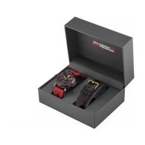 Scuderia Ferrari 830484 Mens Watch