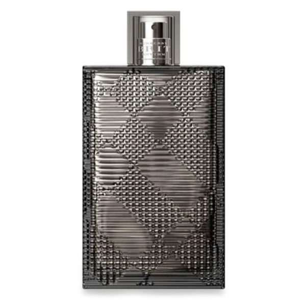 Burberry Brit Rhythm Intense Perfume For Men 90ml Eau de Toilette