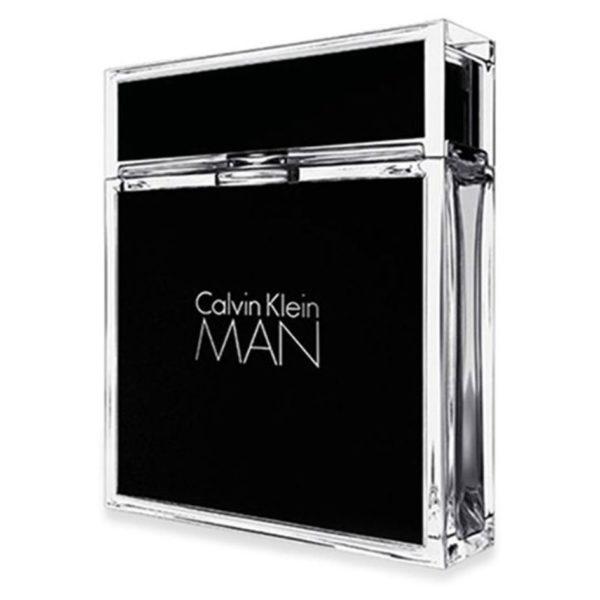 Calvin Klein Man Perfume For Men 100ml Eau de Toilette