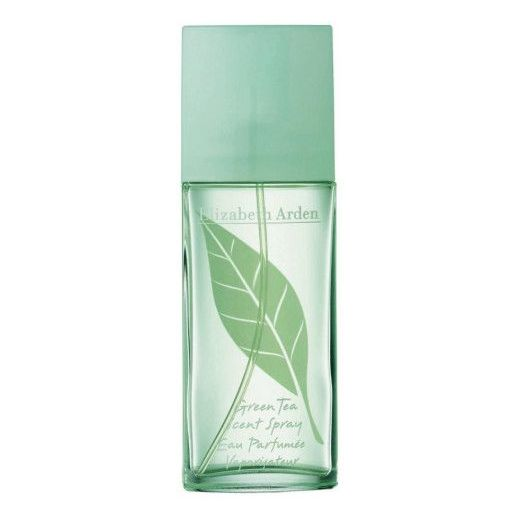 Elizabeth Arden Green Tea Perfume For Women 100ml Eau de Toilette
