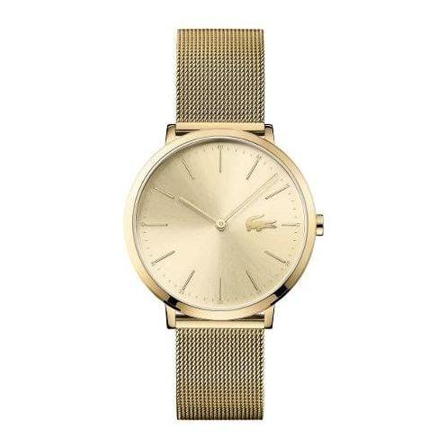 Lacoste 2001000 Ladies Watch