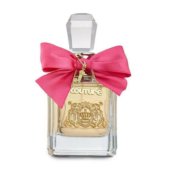 Juicy Couture Viva La Juicy Perfume For Women 100ml Eau de Toilette