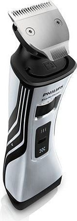 Philips Style Shaver QS6161