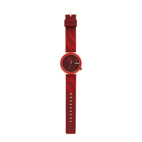 Lacoste 2010933 Mens Watch