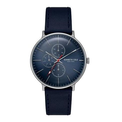Kenneth Cole KC15189001 Mens Watch