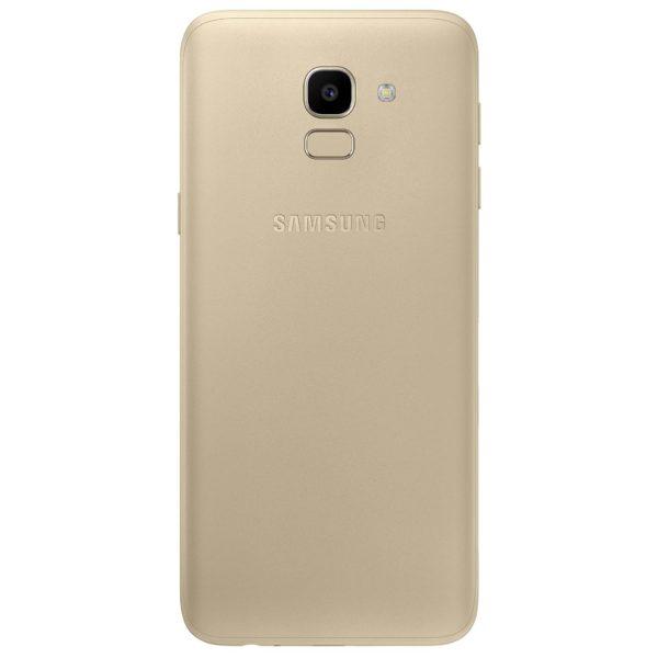Samsung Galaxy J6 (2018) 32GB Gold SM-J600F