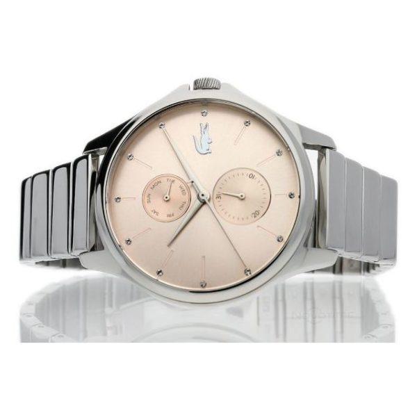 Lacoste 2001026 Ladies Watch