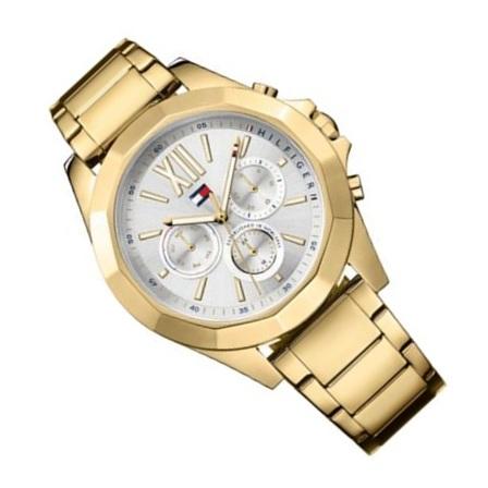 Tommy Hilfiger 1781848 Ladies Watch
